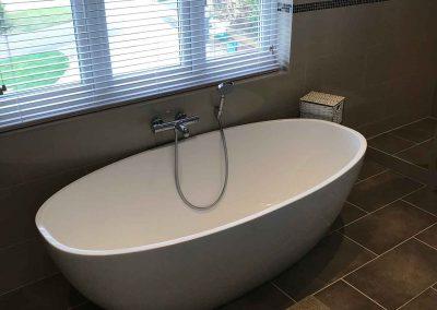 Bathroom 14   3