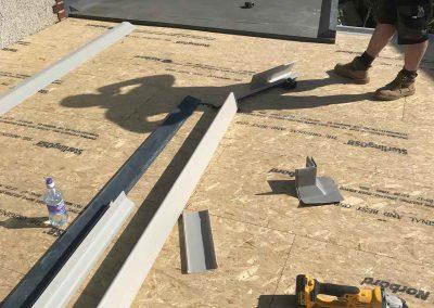 Flat Roof 2 | 1