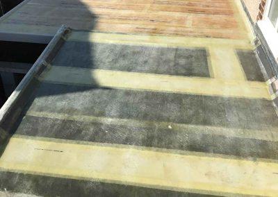 Flat Roof 2 | 10