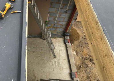Flat Roof 3 | 4