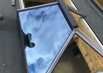 Flat Roof 3 | 5