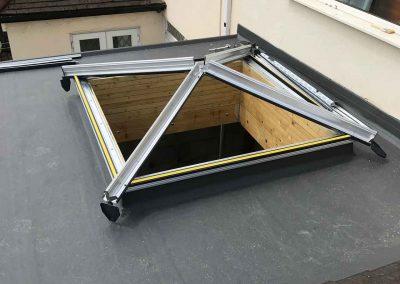 Flat Roof 3 | 9