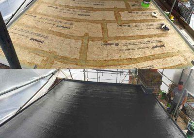 Flat Roof 1 | 6