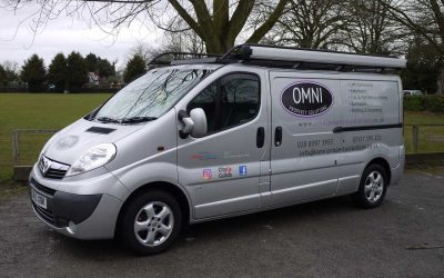 Welcome to OMNI Property Solutions