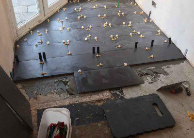 Flooring | 2