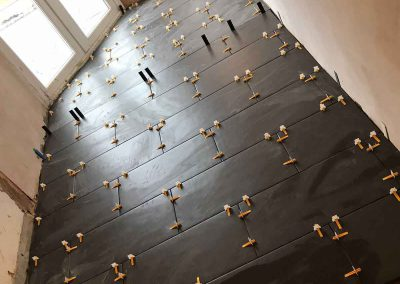 Flooring | 3