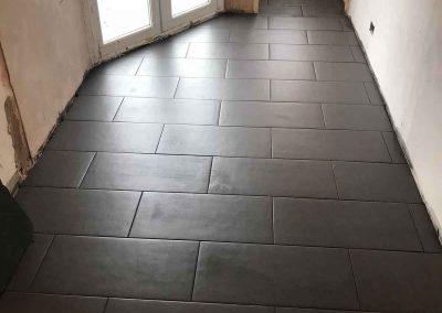 Flooring | 4