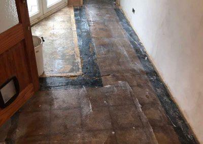 Flooring | 1