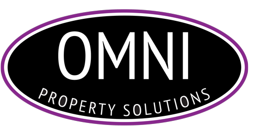 OMNI Property Solutions